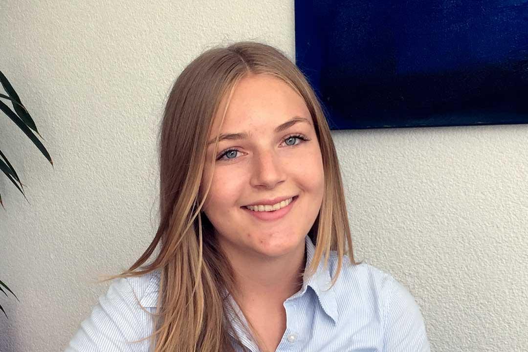 Chiara Brunner