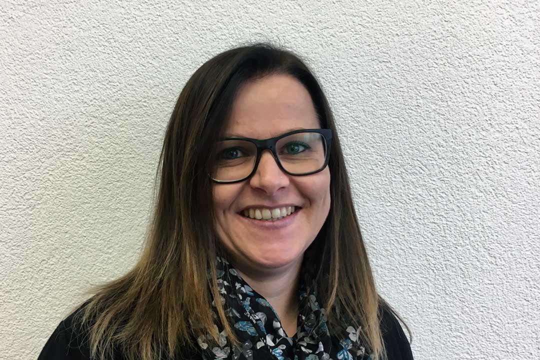 Fabienne Kündig