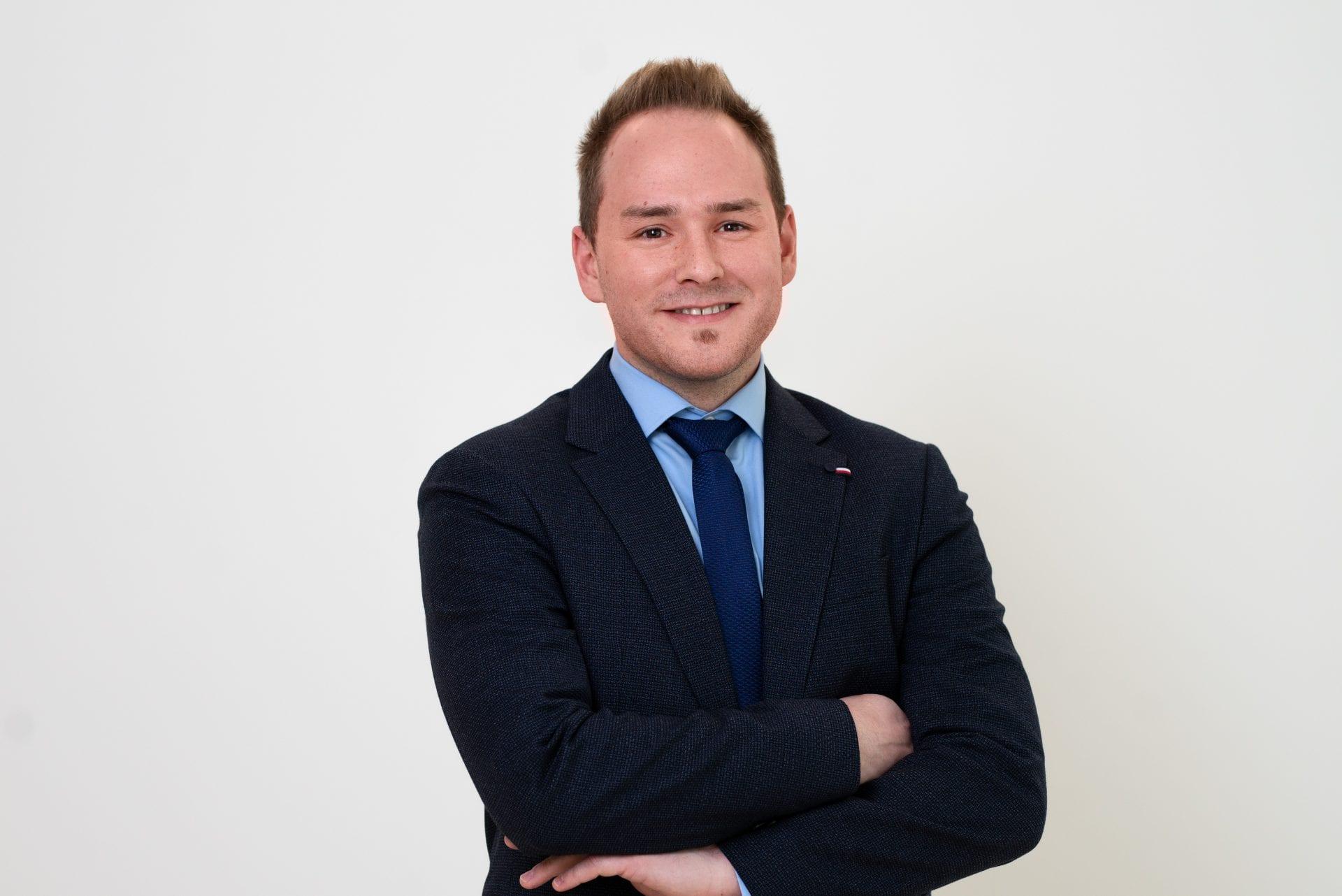 Florian Jeitziner